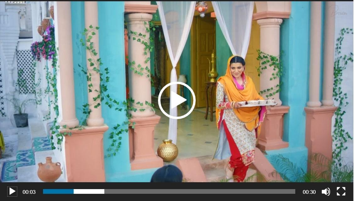Lehnga Song Whatsapp Status Video Download by Nimrat ...
